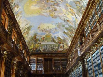 P図書館.jpg