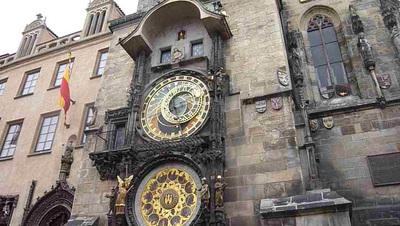 P時計.jpg