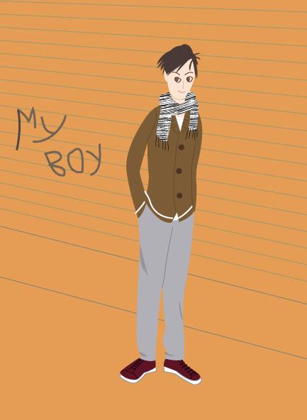 boy2.jpg