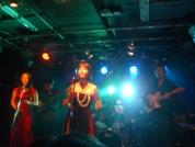 livephoto.jpg