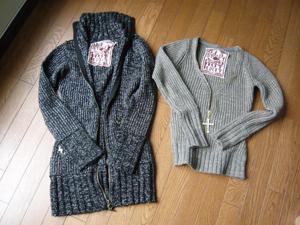 sweaters.jpg