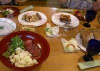 lunchphoto.jpg