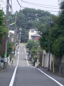 tsugakuro1.JPG