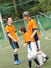 seigo_takaya2.jpg