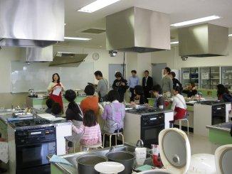 19.料理教室.jpg